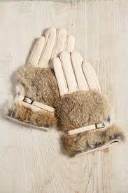 17 лучших изображений доски «<b>перчатки</b> кожаные зимние» за ...