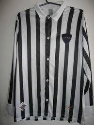 <b>Boca</b> Juniors Retro Replicas <b>футболка</b> 2005.
