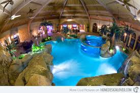 led lighting shehan pools amazing indoor pool lighting