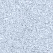 Обои Саратовские <b>бумажные</b> дуплекс С6 Нафаня Д438-01 10.05 ...