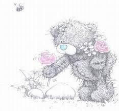 """Résultat de recherche d'images pour """"teddy l ourson"""""""