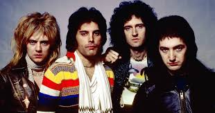 Стал известен состав <b>саундтрека Bohemian Rhapsody</b>