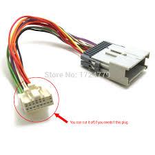1953 pontiac wiring harness kit pontiac stereo wiring diagram pontiac wiring diagrams