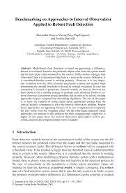 sample classroom observation essay teacher observation essay betrayal essays sample observation essay psychology observation paper sample child observation paper sample