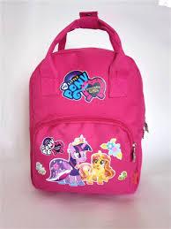 Рюкзак детский 1 ONFART 14974934 в интернет-магазине ...