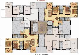 House Design Online  carldrogo cominterior marival residence floor plans online for   and world spa floor interior design online plans perfect home pictures mansion for ranch homes house