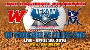college park high school archives texan live hs sports media llc college park high school woodlands vs college park