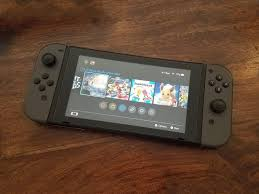 New Nintendo Switch model: Everything you need to know | iMore