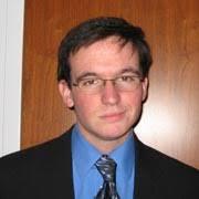 Chair: Bill McCormick wam@uchicago.edu - bill-mccormick