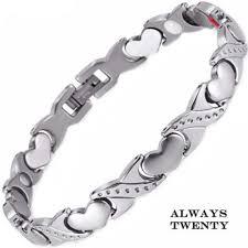 Интернет-магазин <b>магнитных браслетов</b> | Купить магнитный ...