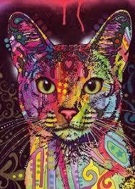Купите 3d cat <b>puzzle</b> онлайн в приложении AliExpress ...