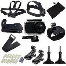 <b>Waterproof</b> camera <b>case</b> in <b>Action Cameras</b> & Sport DV Accessories ...