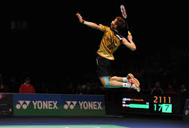 lee chong wei i wish i could play like him guy s stuff understanding what style of badminton player your opponent is and recognising your own style too is only the first stage