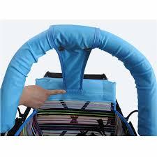 <b>High Quality</b> Convenient Plastic <b>Baby Stroller</b> Accessories <b>Pram</b> ...