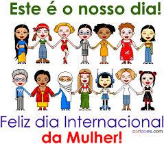 Dia Internacional da Mulher em Lorena terá ações de saúde, beleza, esporte e atividades culturais