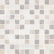 MWU30RLT07R <b>Rialto</b> 30x30 <b>мозаика</b> от <b>Alma ceramica</b> купить ...