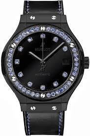 565 cx 1210 vr 1201 hublot classic fusion shiny 38mm mens watch availability hublot classic fusion shiny 38mm mens watch