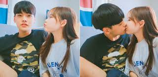 <b>Корейские парни</b> красивее <b>корейских</b> девушек | Korean Space