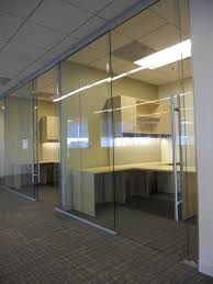 glass office door office interior design shew waplag separate modern designs enthralling sliding wall for home chic office home office sophisticated sandiegoofficedesign