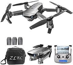 GoolRC SG907 GPS Drone, 5G WiFi FPV Foldable ... - Amazon.com