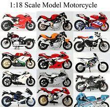 die cast <b>motorbike</b> models | eBay