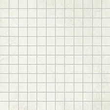 <b>Мозаика</b> керамическая <b>Fap Ceramiche Evoque</b> White Gres Mos ...