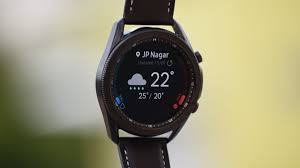 Best <b>smartwatch</b> in India 2020: The top smartwatches for Android ...