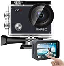 Best <b>Gopro Lcd Bacpac</b> Underwater of 2020 - Top Rated & Reviewed