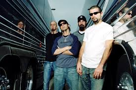 Why <b>System of a Down</b> Haven't Put Out an Album in 13 Years ...