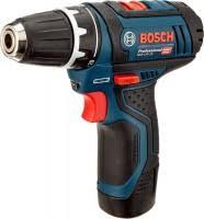 <b>Bosch GSR 12V</b>-<b>15</b> Professional 0601868122 – купить дрель ...