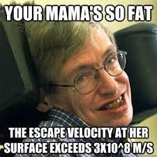Your Mom Jokes: Image Gallery | Know Your Meme via Relatably.com