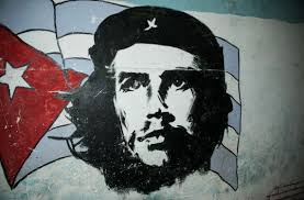 mary love essay mary love che guevara street mural havana