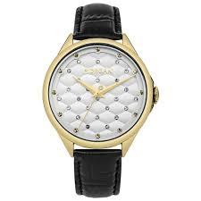 Характеристики модели Наручные <b>часы MORGAN M1273BG</b> на ...