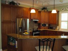 Lowes Custom Kitchen Cabinets Unusual Kitchen Cabinets With New Island And Drawers Also Lockers