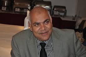 Foundation People » Maruf Ahmed Chowdhury. Maruf Ahmed Chowdhury - dsc_0067