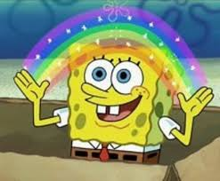 Spongebob   Meme Generator via Relatably.com