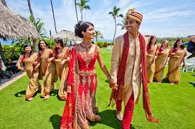 essay on the glamour of indian marriage ceremony   helpessay     essay on the glamour of  n marriage ceremony