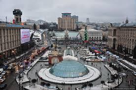 Первому легальному сносу памятника Ленину быть: суд отказал коммунистам - Цензор.НЕТ 6415