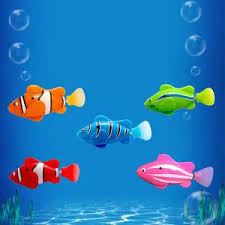 Online Shop for fish <b>toy</b> Wholesale with Best Price