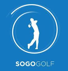 <b>SOGO</b> Golf - Home | Facebook