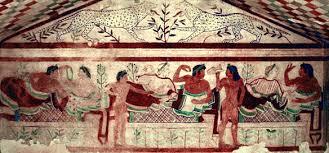 Plato     s theories  sophie     s world  Prezi