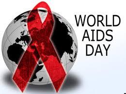 Bildresultat för aids