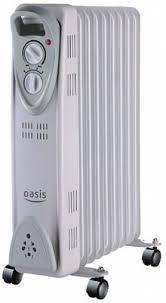 Купить Масляный радиатор <b>Oasis US</b>-<b>25</b> | Интернет-магазин ...