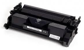 <b>Картридж</b> Colorfix <b>Universal CF226A</b>/<b>CRG-052</b>, черный - купить по ...