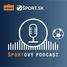 Podcasty ŠPORT.sk