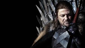 [Info] Game of Thrones: 4ta Temporada.