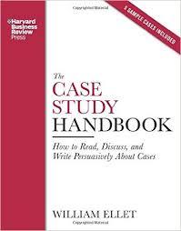Harvard Case Study Template  case study boston harvard business     business ethics case study examples jpg