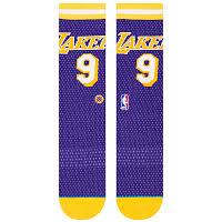 1 550 ₽ <b>Stance NBA ARENA</b> ROCKETS 02 HWC NAVY Товар в ...