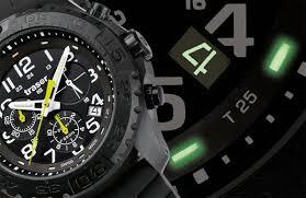 Военные <b>часы</b>. Какие марки самые надежные?