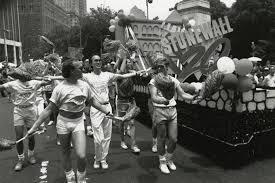 Por que 28 de junho é o Dia do Orgulho LGBT?   Super